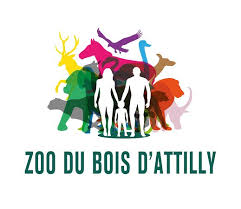 Zoo d'Attilly